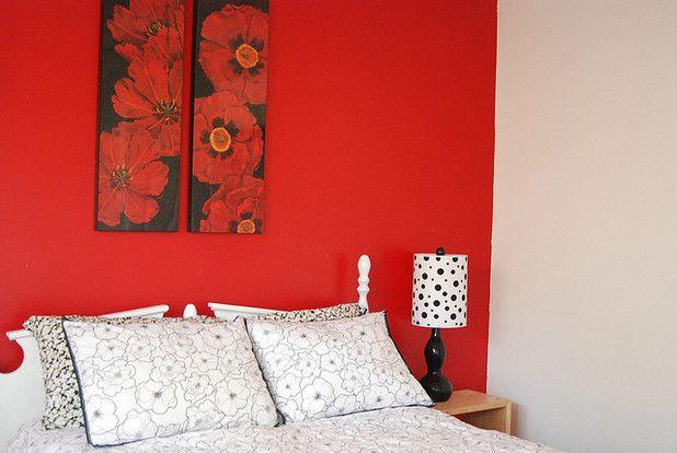 Trumpalaikė butų nuoma 1-2val.15-18 EUR