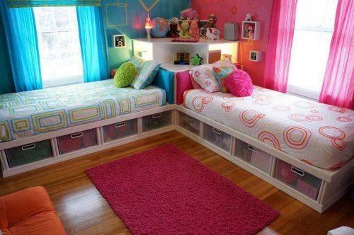 kambary dvinukams2