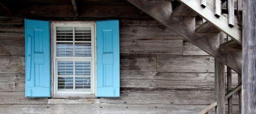 Parduodame namą – ko imtis, kad sužavėti pirkėją ir parduoti greičiau?
