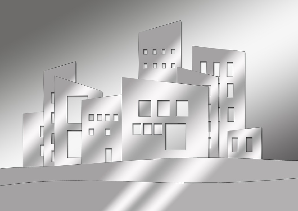 Planuojantys statyti namus turėtų suskubti