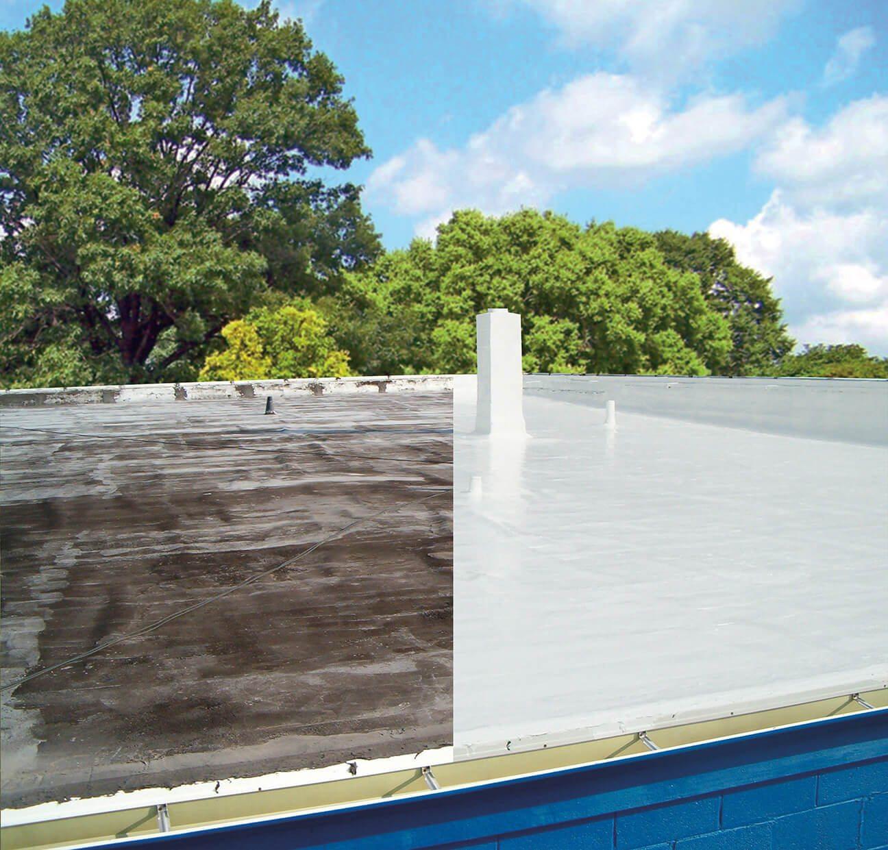 Kaip sumažinti stogų dengimo kainą?