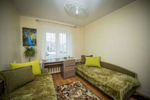 Kaunas keičia požiūrį į miestui priklausančius būstus: apgaudinėjantys miestą bus sutramdyti