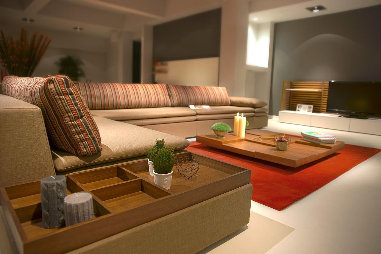 Įsirengiančius būstą lietuvius naujovės domina labiau nei techniniai statybų reikalavimai