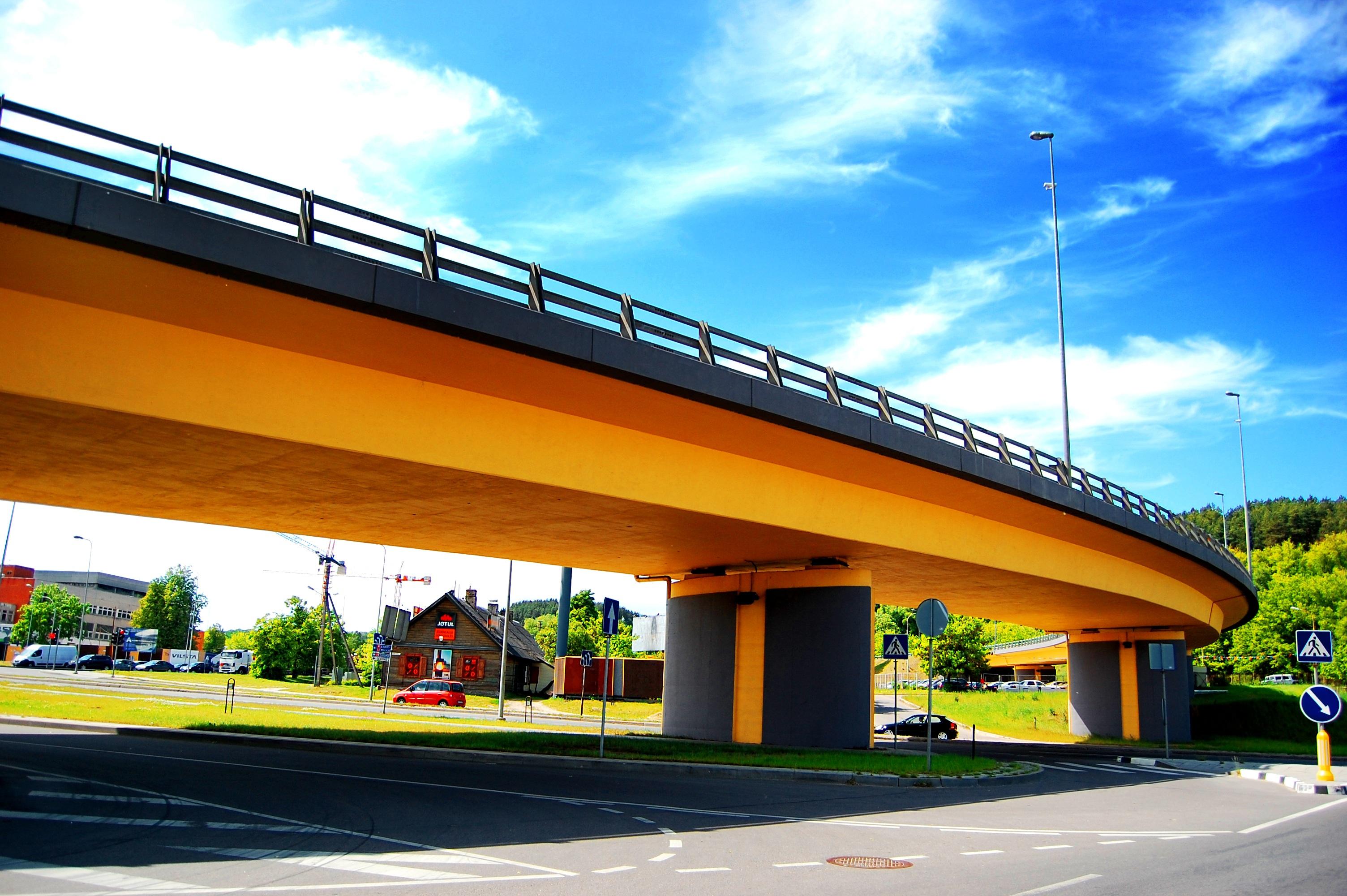 """InfoEra"" ir ""Civilpoint"" bendradarbiaus vystant BIM sprendimus infrastruktūrai"