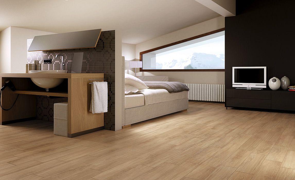 Ką verta žinoti savo būstui pasirinkus ąžuolines grindis