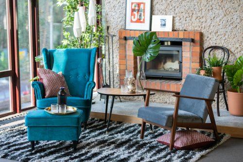 75-metį švenčianti IKEA: jaunimas grįžta prie senelių ir tėvų baldų
