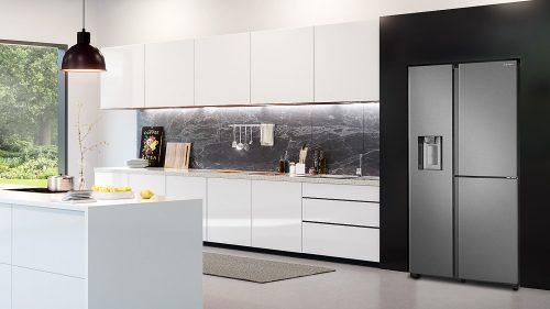 Interjero architektės patarimai, kaip įsirengti patogią, funkcionalią ir stilingą virtuvę