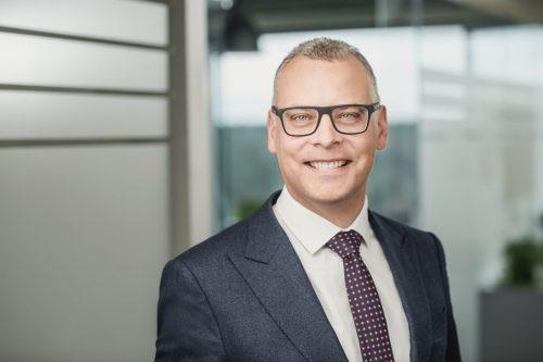 """""""Capitalica"""" platina 5 mln. eurų NT fondo obligacijų emisiją"""