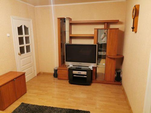 3 kambariu butas klaipeda