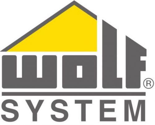 Wolf System UAB sėkmės pagrindas – technologiškai ištobulinta metalinių klojinių sistema ir greitas jų surinkimas