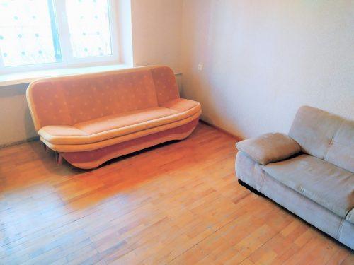 Antakalnio g, Antakalnyje parduodamas jaukus 3 kambarių butas