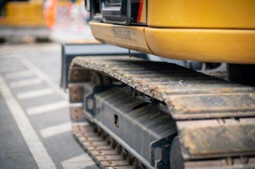 """Toliau modernizuojama šalies kelių infrastruktūra: """"YIT Lietuva"""" rekonstruos į Ruklą vedantį viaduką"""