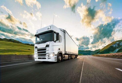 Ką reikia žinoti pervežant sunkiasvorius krovinius?