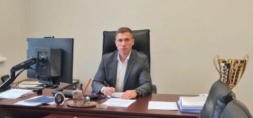 Kauno statybos ir paslaugų mokymo centras ruošia socialiai atsakingus ir verslius naujos kartos specialistus